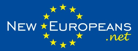 New-Europeans-LOGO-Medium