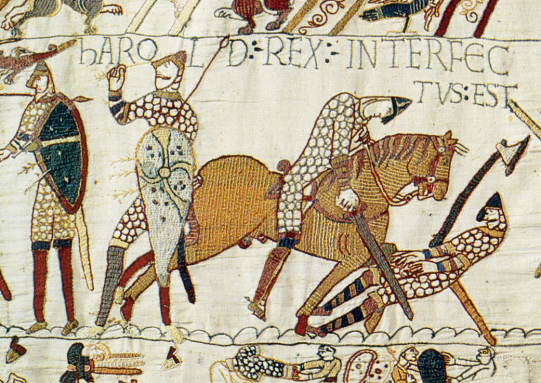 Harold_dead_bayeux_tapestry.png