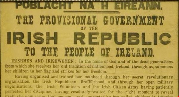 ProclamationofIrishRepublic_large.jpg