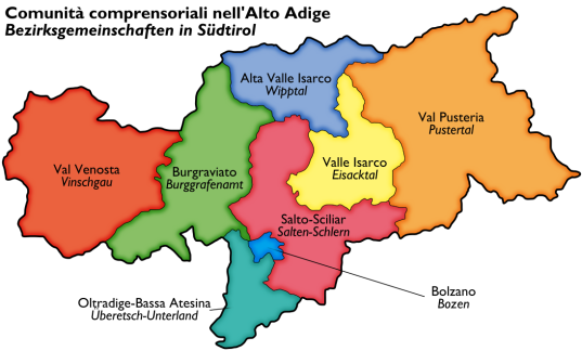 sth tyrol map.png