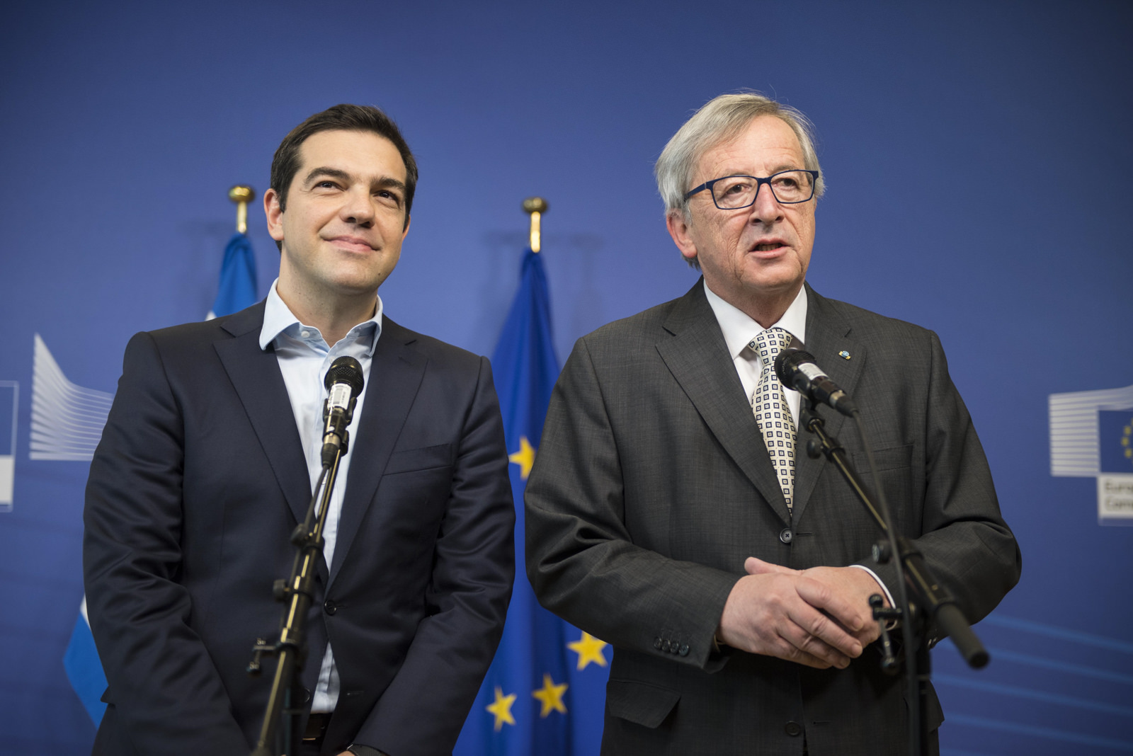 Tsipras_and_Junker