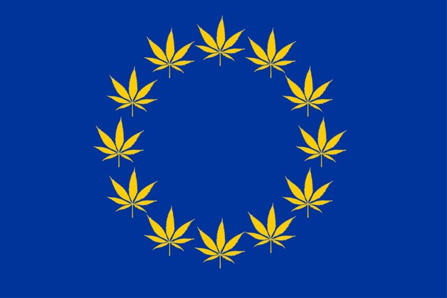 luxembourg-EU-medical-cannabis