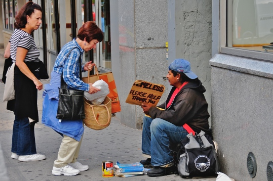 Helping_the_homeless