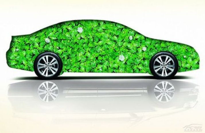 Moving-Toward-Hybrid-Vehicles-in-India_enincon